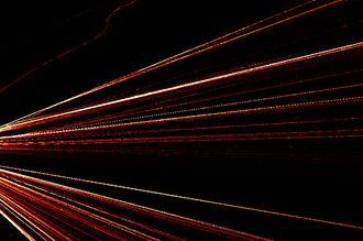 Flickr: Mario Klingemann